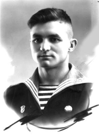 Спортивные победы ейских морских лётчиков