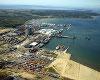 Крупные инвестиции для Таллиннского порта от операторов
