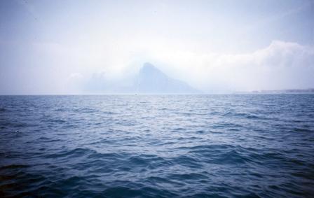 Вперед, к Гибралтару!